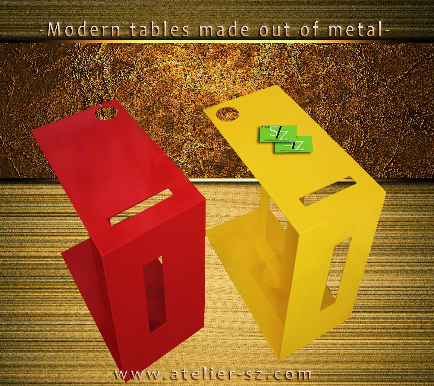 /media/1235/modern-tables-metal-pub2.jpg
