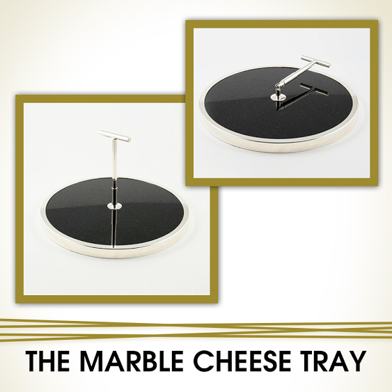 /media/1296/cheese-tray-marble-2.jpg